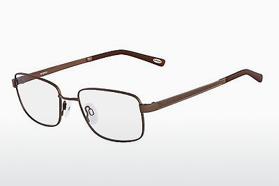Eyewear Flexon SAMMY 210 - Brown