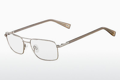 Eyewear Flexon SATISFACTION 046 - Silver