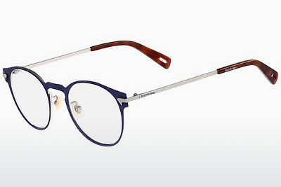 Eyewear G-Star RAW GS2118 FLAT METAL STORMER 424 - Blue