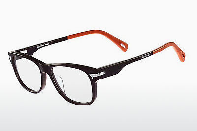 Eyewear G-Star RAW GS2614 THIN HUXLEY 604 - Burgundy