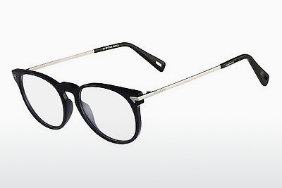 Eyewear G-Star RAW GS2629 COMBO GALLAM 414 - Blue