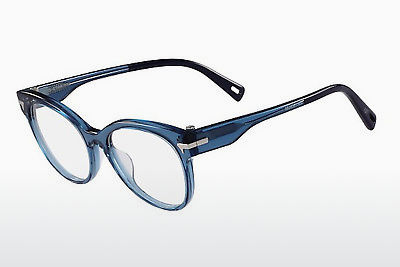 Eyewear G-Star RAW GS2650 FAT REVEND 426 - Green, Dark, Blue