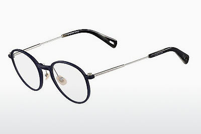 Eyewear G-Star RAW GS2652 CORD VAROS 404