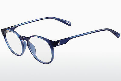 Eyewear G-Star RAW GS2654 GSRD STORMER 414 - Blue