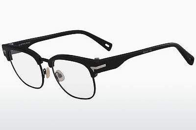 Eyewear G-Star RAW GS2656 COMBO MANES 001 - Black