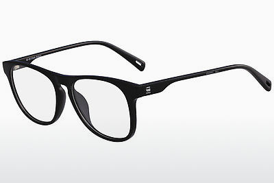 Eyewear G-Star RAW GS2661 GSRD GRAYDOR 001 - Black