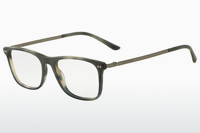 Eyewear Giorgio Armani AR7126 5575 - Blue, Brown, Havanna
