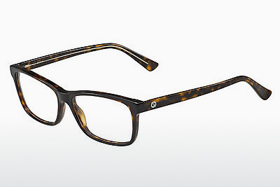 Eyewear Gucci GG 3723 HNZ - Brown, Havanna
