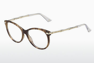 Eyewear Gucci GG 3780 HQZ - Brownhorn