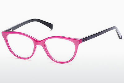Eyewear Guess GU9159 081 - Purple, Shiny