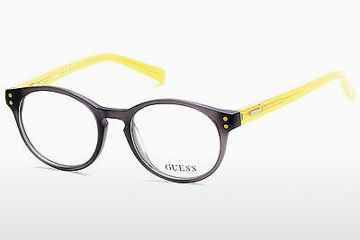 Eyewear Guess GU9160 020 - Grey