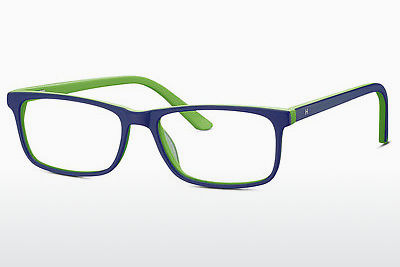 Eyewear Humphrey HU 580020 70 - Blue