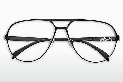 Eyewear Humphrey HU 582189 30 - Grey