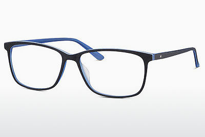 Eyewear Humphrey HU 583084 70 - Blue