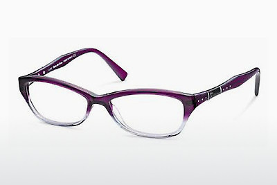 Eyewear John Galliano JG5024 083