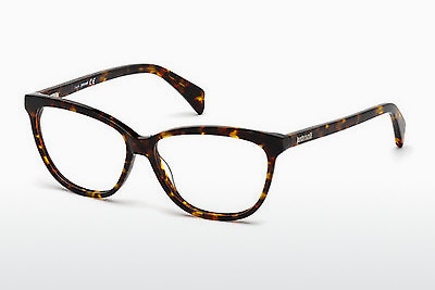 Eyewear Just Cavalli JC0693 053 - Havanna, Yellow, Blond, Brown