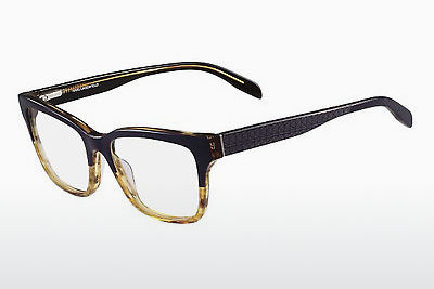 Eyewear Karl Lagerfeld KL919 070 - Brown, Havanna