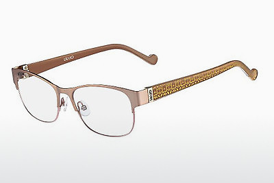Eyewear Liu Jo LJ2101 264 - Brown