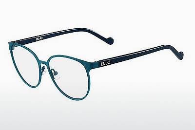 Eyewear Liu Jo LJ2108 425 - Green, Dark, Blue
