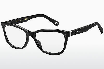 Eyewear Marc Jacobs MARC 123 807 - Black