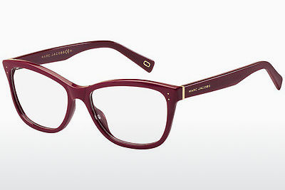 Eyewear Marc Jacobs MARC 123 OXU - Red