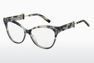 Eyewear Marc Jacobs MARC 133 P30 - Grey, Brown, Havanna