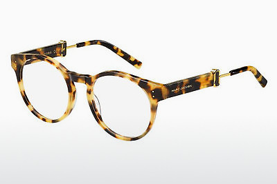 Eyewear Marc Jacobs MARC 135 00F - Brown, Havanna