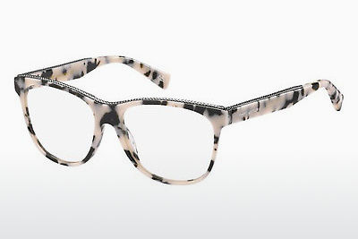 Eyewear Marc Jacobs MARC 164 HT8 - White, Havanna