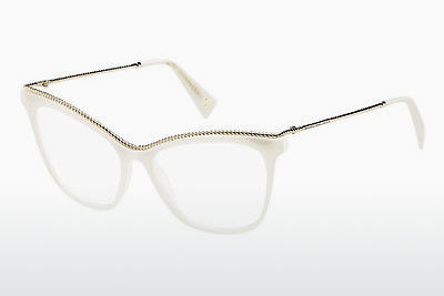 Eyewear Marc Jacobs MARC 166 VK6 - White