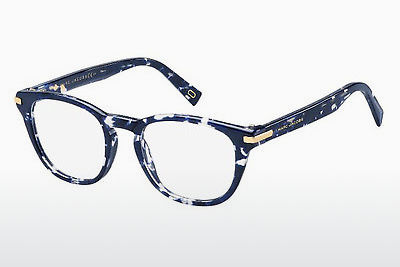 Eyewear Marc Jacobs MARC 189 IPR - Blue, Brown, Havanna