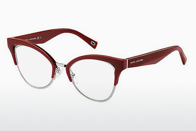 Eyewear Marc Jacobs MARC 216 LHF - Red