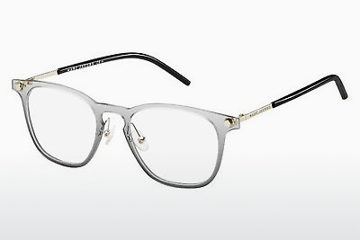 Eyewear Marc Jacobs MARC 30 732 - Grey, Black