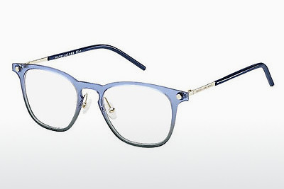 Eyewear Marc Jacobs MARC 30 TWE - Grey, Blue