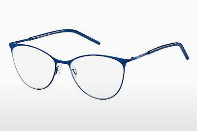 Eyewear Marc Jacobs MARC 41 TED - Blue