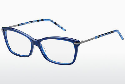 Eyewear Marc Jacobs MARC 63 U5H - Blue