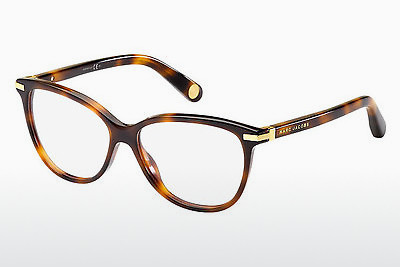 Eyewear Marc Jacobs MJ 508 05L - Brown, Havanna