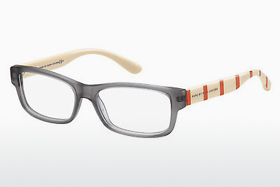 Eyewear Marc MMJ 533 K3Y - Grey