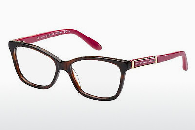 Eyewear Marc MMJ 571 C4B - Pink, Brown, Havanna