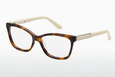 Eyewear Marc MMJ 571 C4D - Brown, Havanna