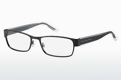 Eyewear Marc MMJ 583 QUS - Black