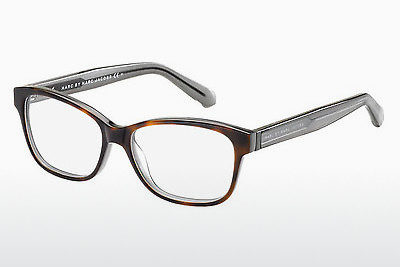 Eyewear Marc MMJ 586 FLK - Grey, Brown, Havanna