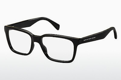 Eyewear Marc MMJ 592/N D28 - Black
