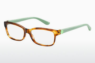 Eyewear Marc MMJ 600 5YI - Havanna, Green