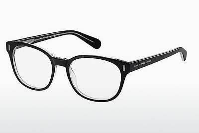 Eyewear Marc MMJ 610 7C5 - Black