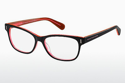 Eyewear Marc MMJ 611 7ZU - Black