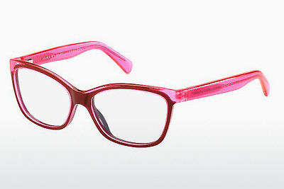 Eyewear Marc MMJ 614 MG6 - Black, Pink