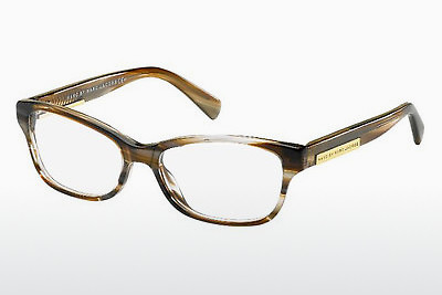 Eyewear Marc MMJ 617 KVI - Brown, Havanna