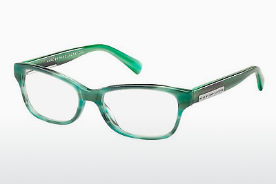Eyewear Marc MMJ 617 KVJ - Havanna, Green