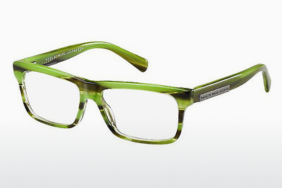 Eyewear Marc MMJ 619 KVO - Green, Brown, Havanna