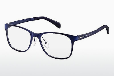 Eyewear Marc MMJ 624 ACA - Blue
